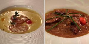 secondi-chef-zuppe-capesante-cipolle