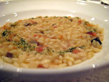 stabile-firenze-risotto