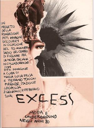 taste-firenze-2010-excess-anni-'80