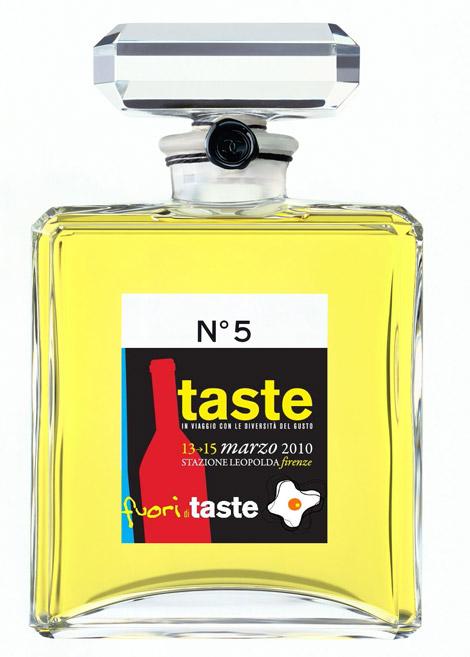 taste-firenze-2010-profumo