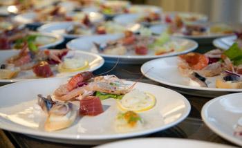 zazzeri-pesce-crudo-distinguere-piatto