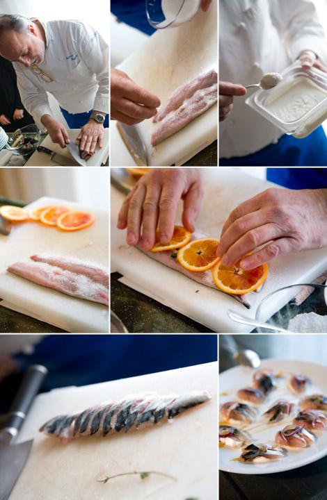 zazzeri-pesce-crudo-distinguere-sgombro