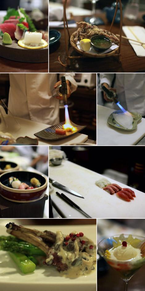 Aizome-Brasile-ristorante-giapponese-menu