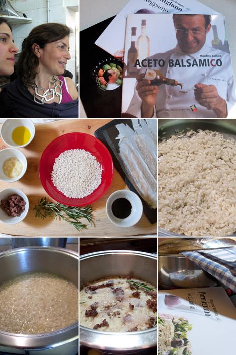 Bottura-risotto-in-casseruola-Lydia-ricetta