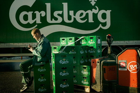 Carlsberg-Logistics-1-Copenhagen