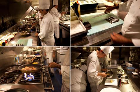 Dom-Atala-Brasile-cucina