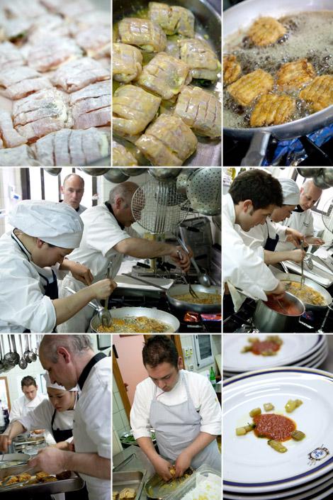 Gennaro-Esposito-chef-Paestum-bufala-2