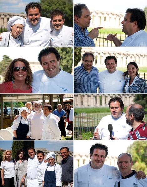 Gennaro-Esposito-chef-Paestum-bufala-gruppi