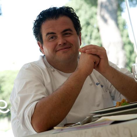 Gennaro-Esposito-chef-Paestum-bufala-ritratto