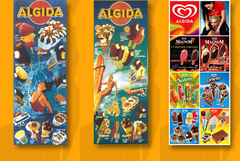 algida-magnum-cartelloni