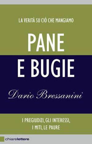 bressanini-libro-copertina