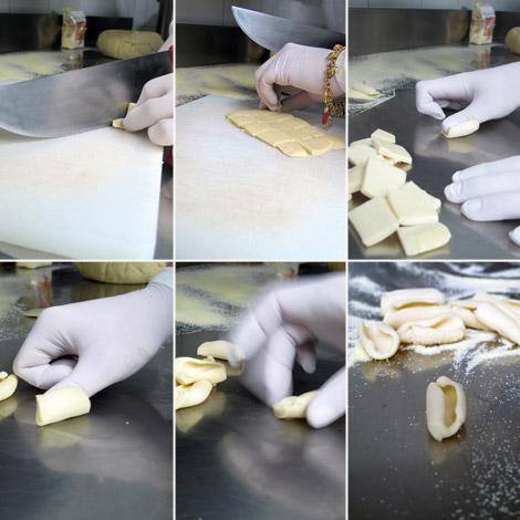 cavatelli-polpettine-alici-pasta