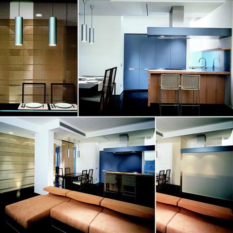 filippo-bombace-cucina-architetto-2002-rp