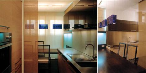 filippo-bombace-cucina-architetto-2004-mb