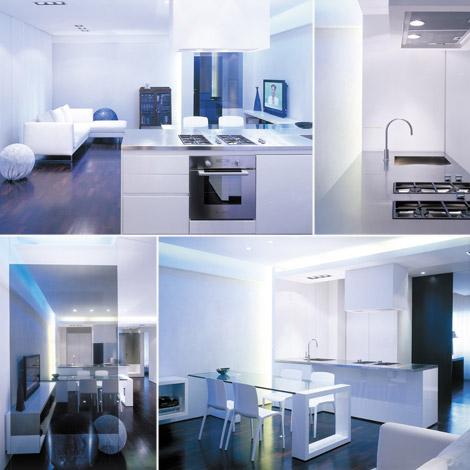 filippo-bombace-cucina-architetto-2005-L