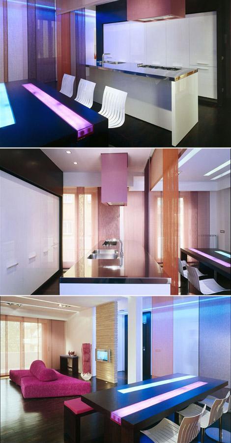 filippo-bombace-cucina-architetto-2005-pink