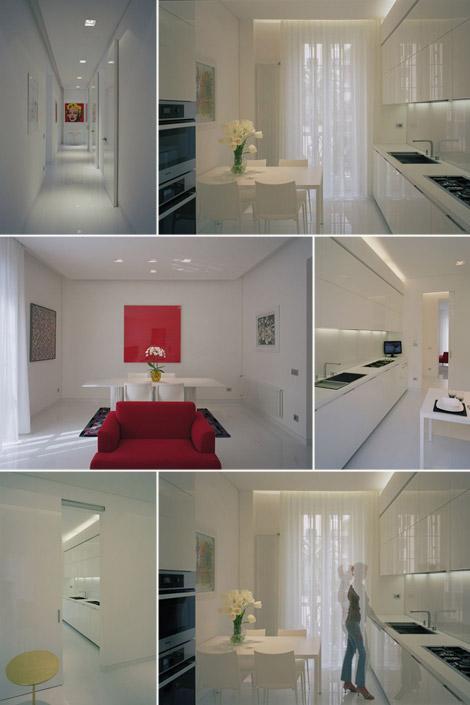 filippo-bombace-cucina-architetto-2009-siberian