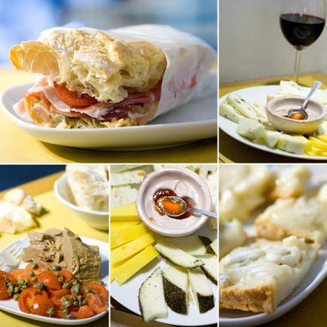 ino-Firenze-panini-piatti