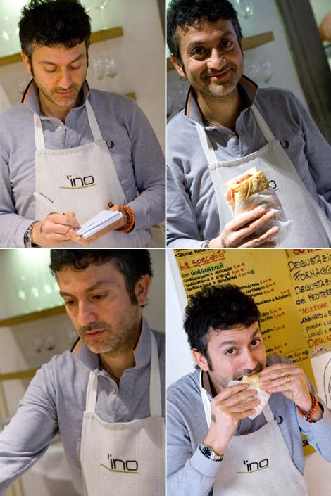 ino-Firenze-panini-ritratti-Alessandro-Frassica