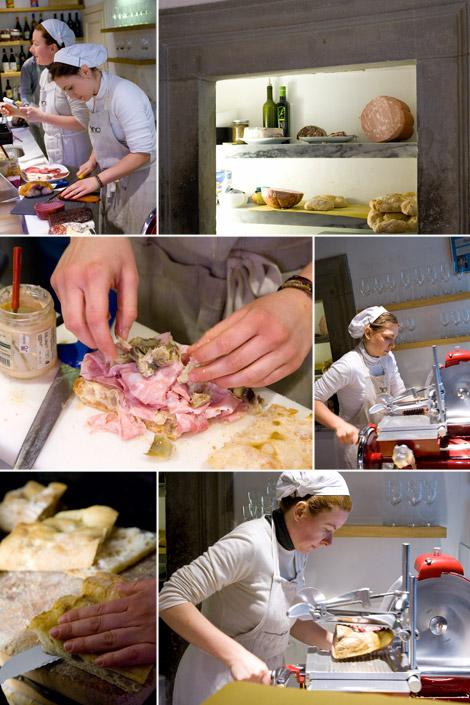 ino-Firenze-panini-signore