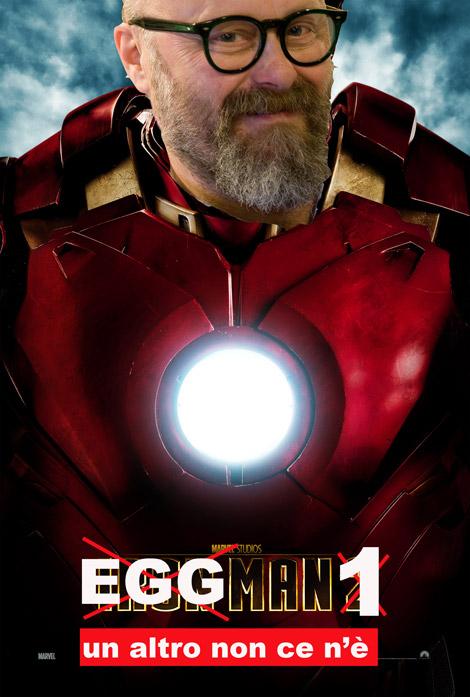 iron-man-egg-man