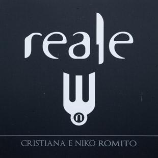 niko-romito-reale-rivisondoli-tabella