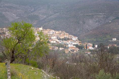paesaggio-italiano-abruzzo-1