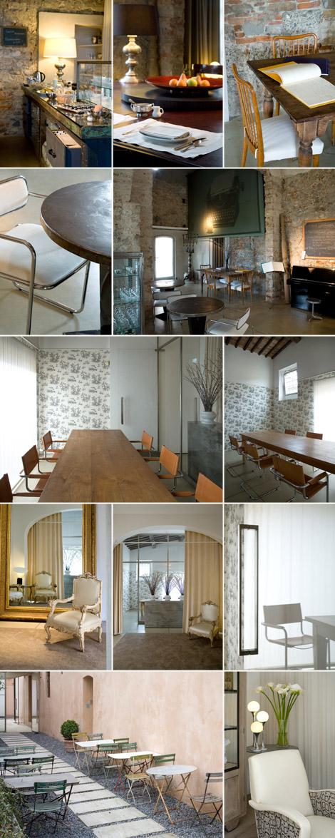 rivalofts-nardi-architettura-ambienti