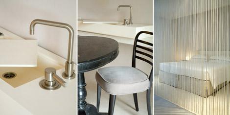 rivalofts-nardi-architettura-cucina-deluxe-studio-7