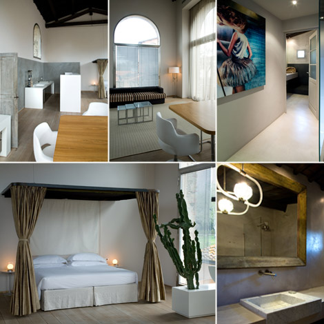 rivalofts-nardi-architettura-cucina-loft-studio-8