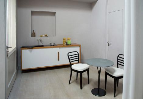 rivalofts-nardi-architettura-cucina-standard-studio-10