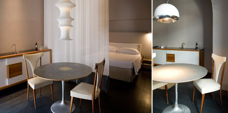 rivalofts-nardi-architettura-cucina-superior-deluxe-5-6