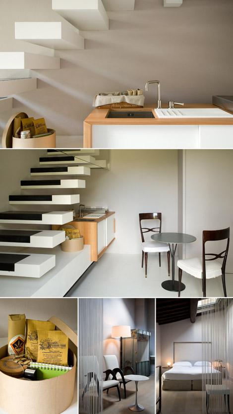 rivalofts-nardi-architettura-cucina-superior-deluxe-studio-9