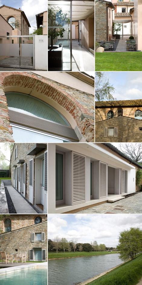 rivalofts-nardi-architettura-esterni