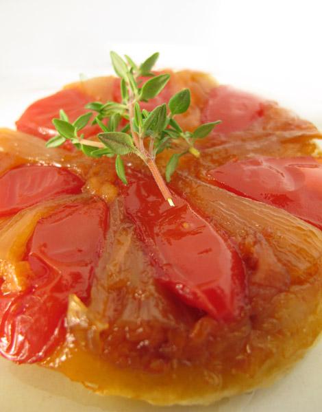 tatin-pomodori-chevre-mariella-1