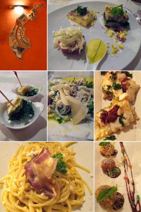 taverna-penta-fisciano-ristorante-menu