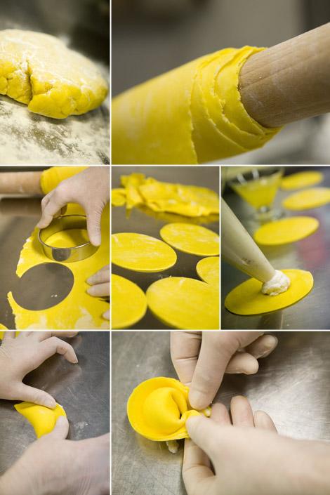 tortelli-di-gamberi-con-carciofi-pasta