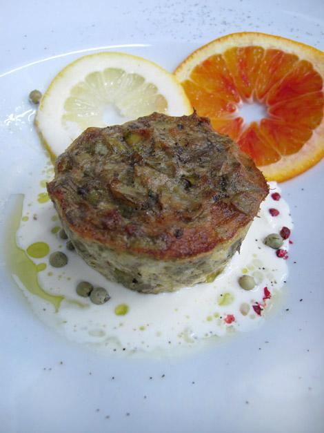 tortino-carciofi-ricetta-piatto-1