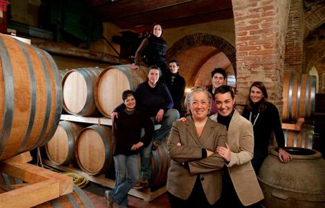 Donatella-Cinelli-Colombini-gruppo