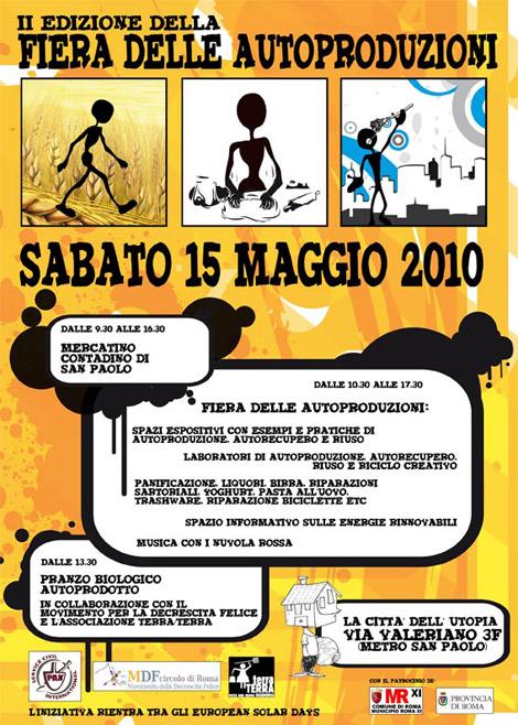 FieraAutoproduzioni2010