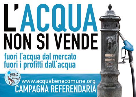 acqua-pubblica-referendum