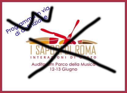 auditorium-sapori-roma-locandina
