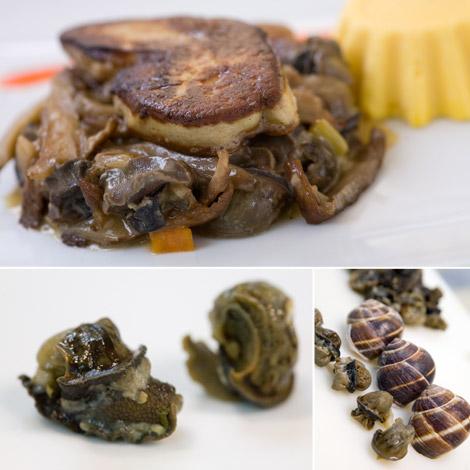 chiocciola-adalberto-migliari-foie-lumache