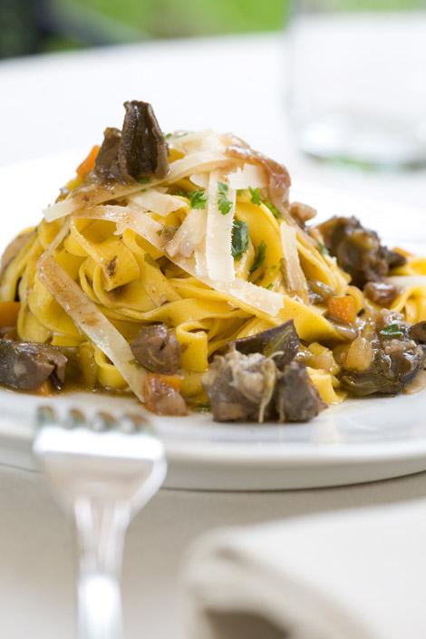chiocciola-adalberto-migliari-ragu-lumache