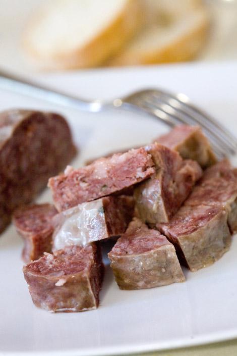 chiocciola-adalberto-migliari-salama