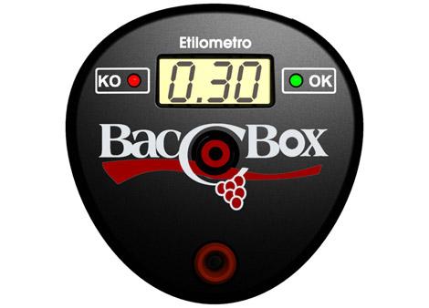 etilometro-baccobox-codice-strada