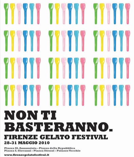 firenze-gelato-festival-1