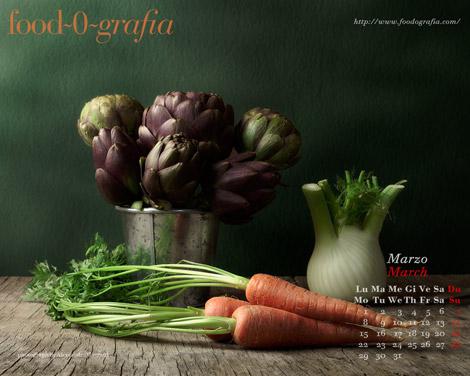 foodografia-calendar-mar-2010