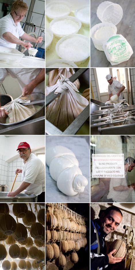 gennaro-esposito-fornitori-fiordilatte-de-gennaro