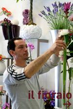 gennaro-esposito-fornitori-fiori-b